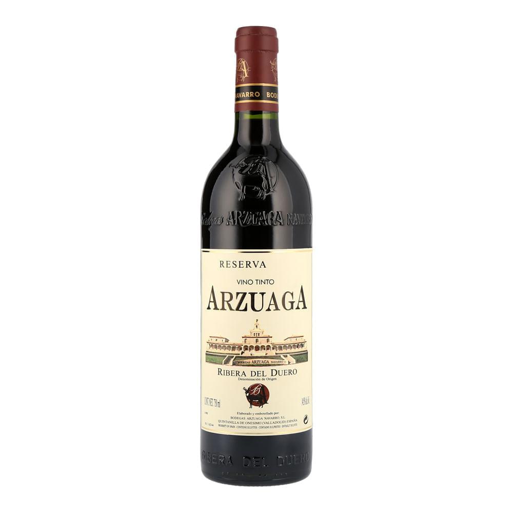 Vino-Tinto-Arzuaga-Reserva--14º--750-ml-Bodegas-Alianza