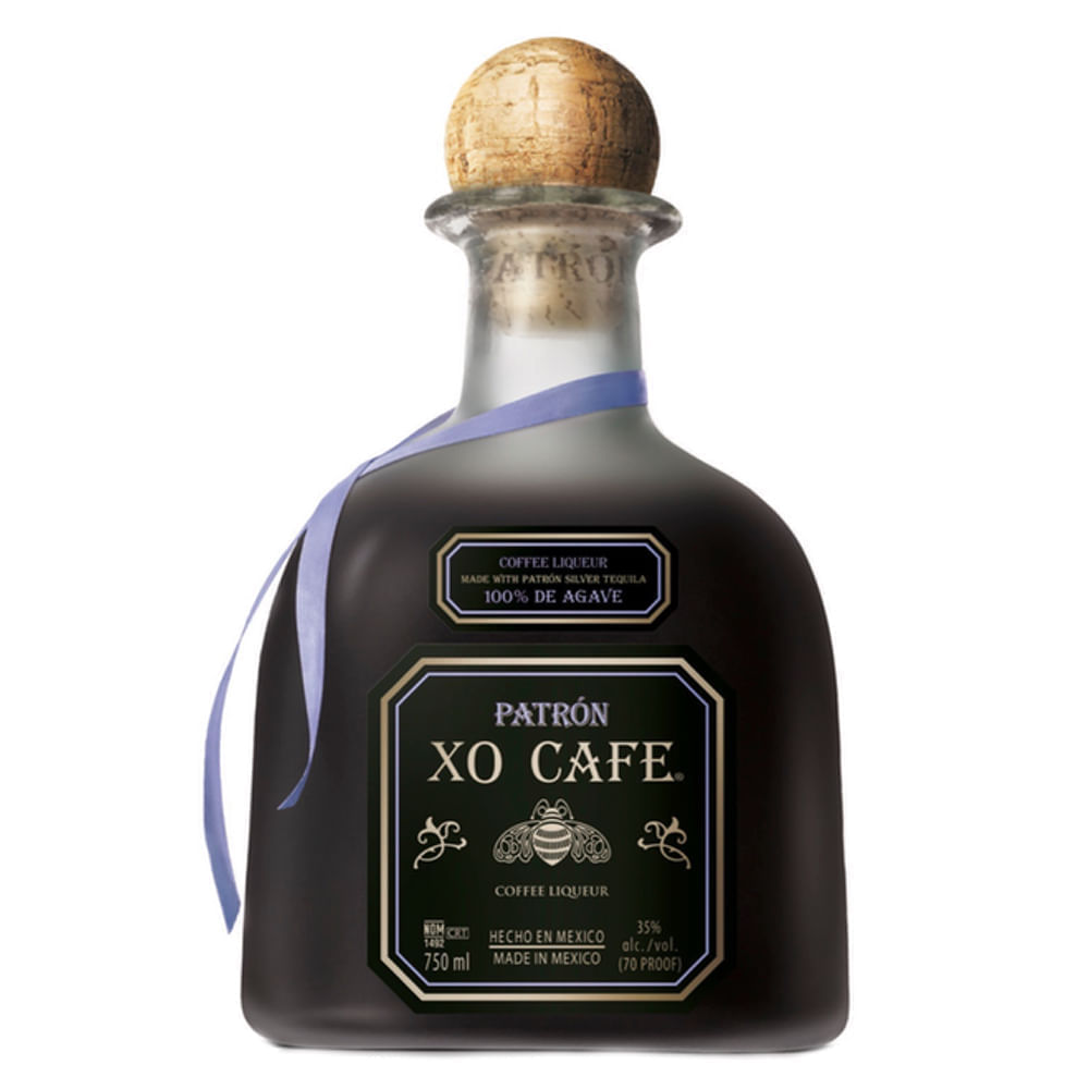Licor-Patron-X.O.-De-Cafe-750ml-Bodegas-Alianza