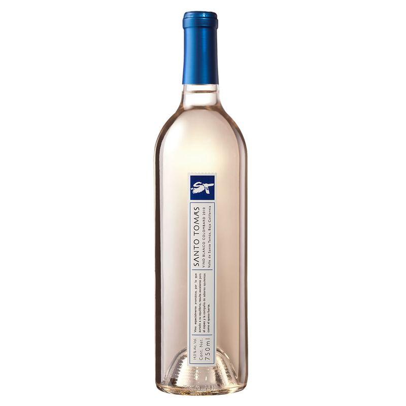 Vino-Blanco-ST-Santo-Tomas-Colombard-750-ml-Bodegas-Alianza