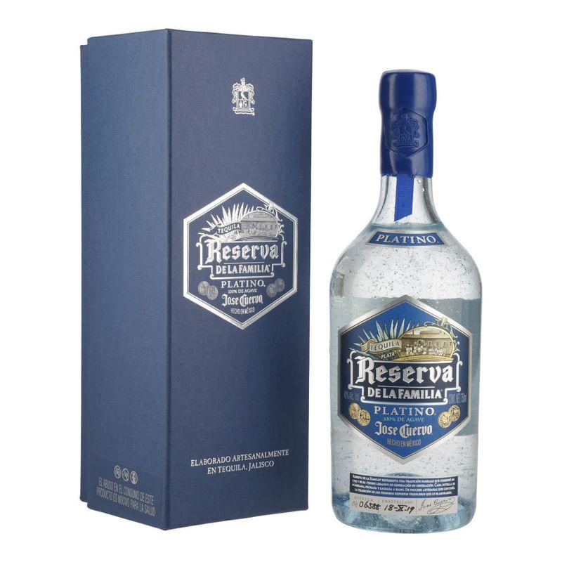 Tequila-Reserva-La-Familia-Platino-750-ml-Bodegas-Alianza