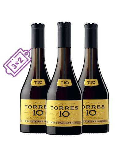 Brandy-Torres-10--3X2--700ml-Bodegas-Alianza