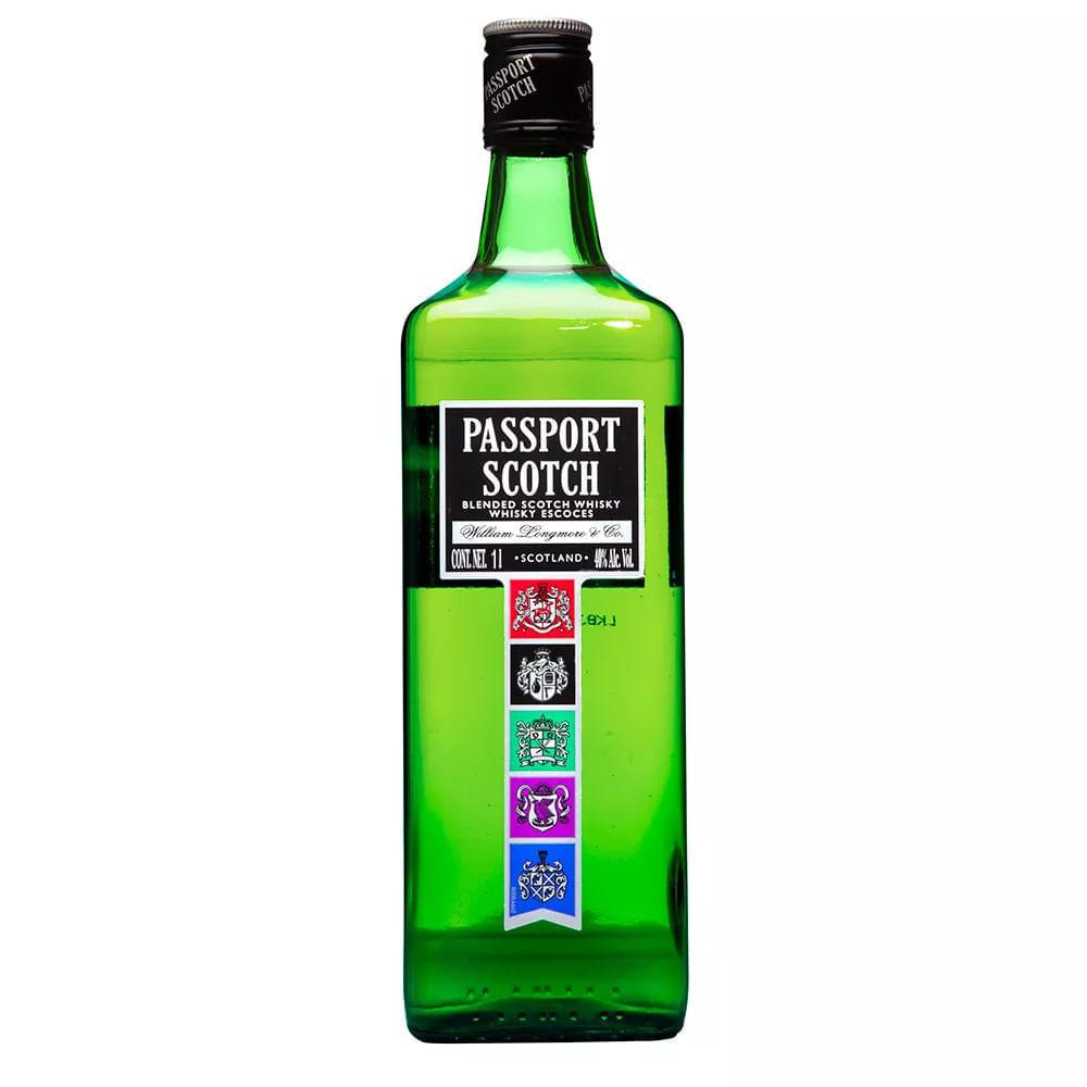 Whisky-Passport-1-L-Bodegas-Alianza
