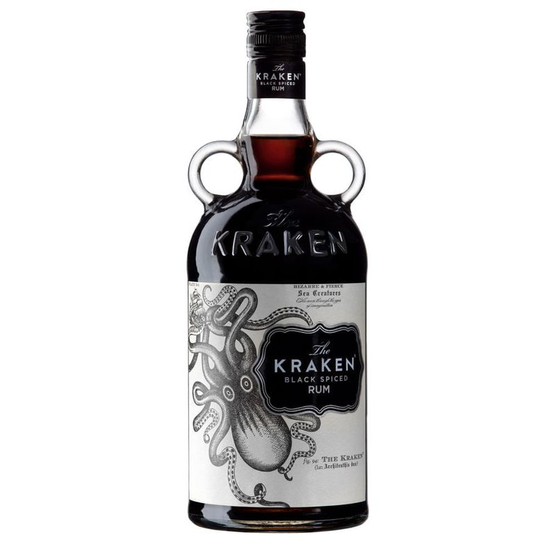 Ron-Kraken-Black-Spiced-750-ml-Bodegas-Alianza