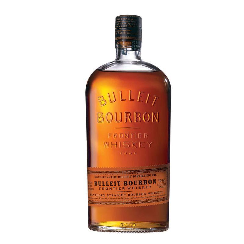 Whisky-Bulleit-Bourbon-750-ml-Bodegas-Alianza