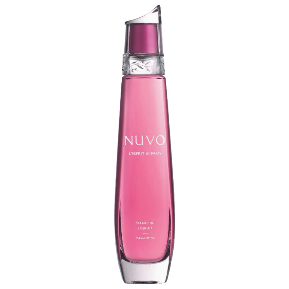 Licor-Nuvo-750-ml-Bodegas-Alianza