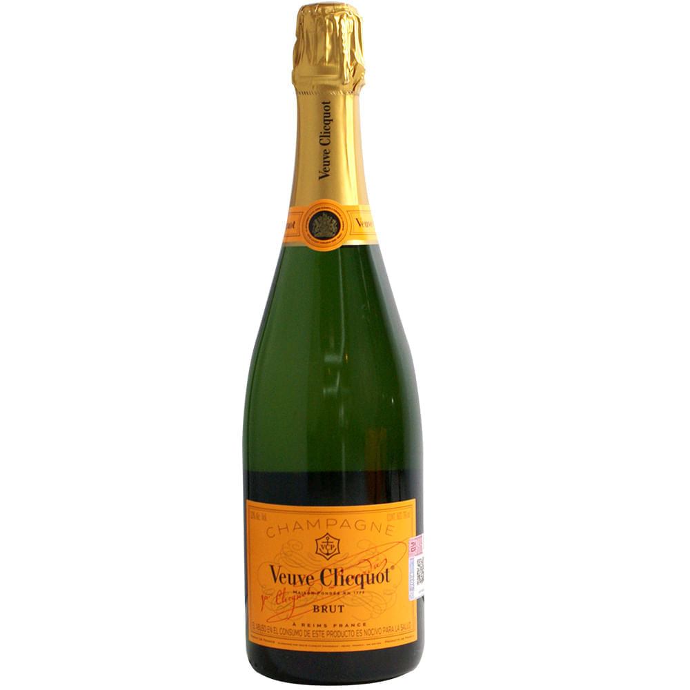 Champagne-Veuve-Clicquot-750-ml-Bodegas-Alianza