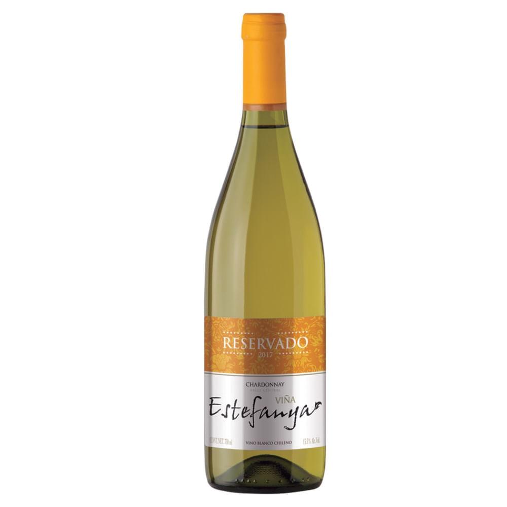 Vino-Blanco-Estefanya-Chardonnay-Reservado-750-ml-Bodegas-Alianza