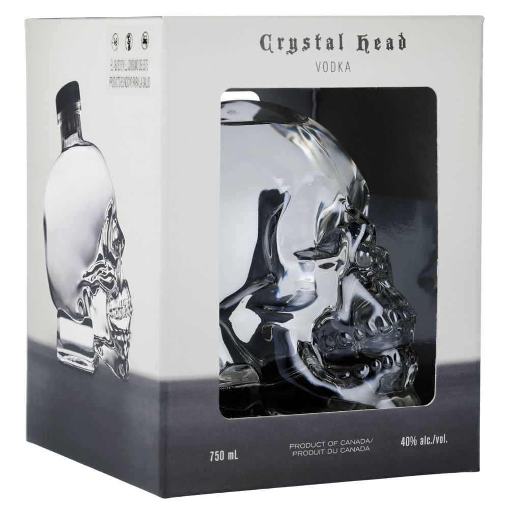 Vodka-Crystal-Head-750-ml-Bodegas-Alianza