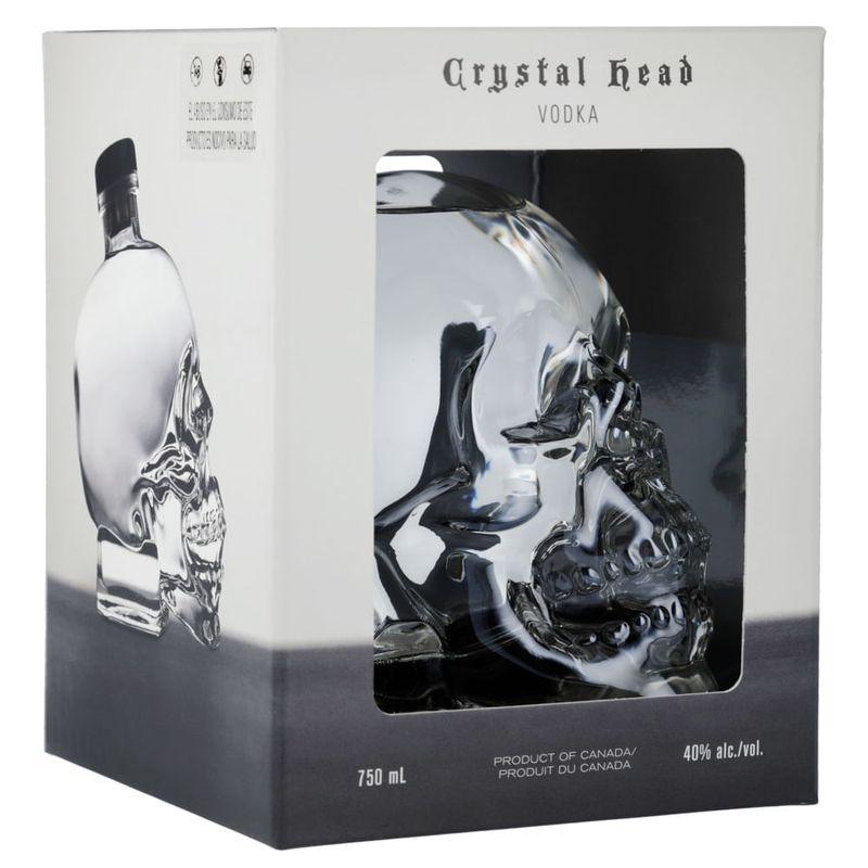 Vodka-Crystal-Head-750-ml-Bodegas-Alianza
