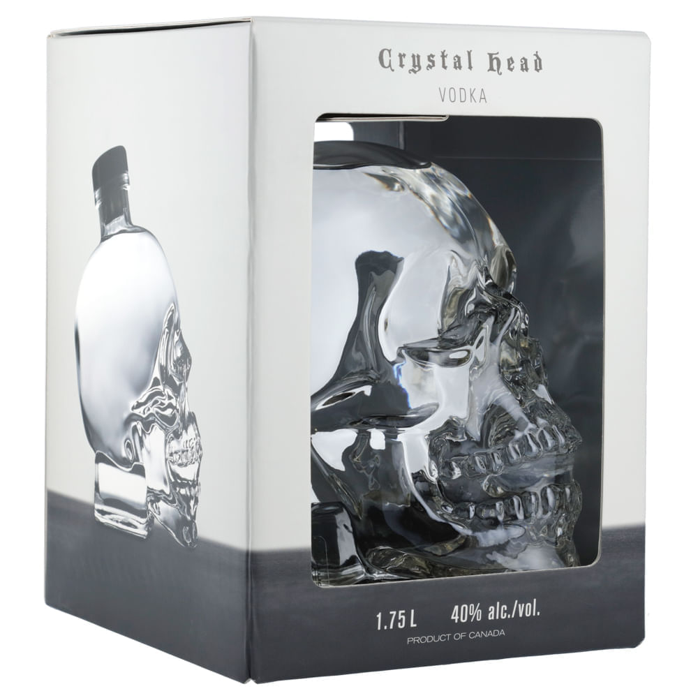 Vodka-Crystal-Head-1.75-l-Bodegas-Alianza