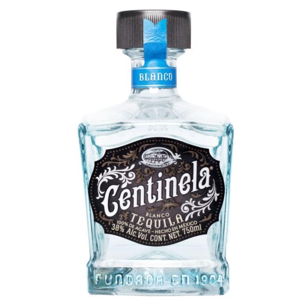 Tequila-Centinela-Blanco-750-ml-Bodegas-Alianza