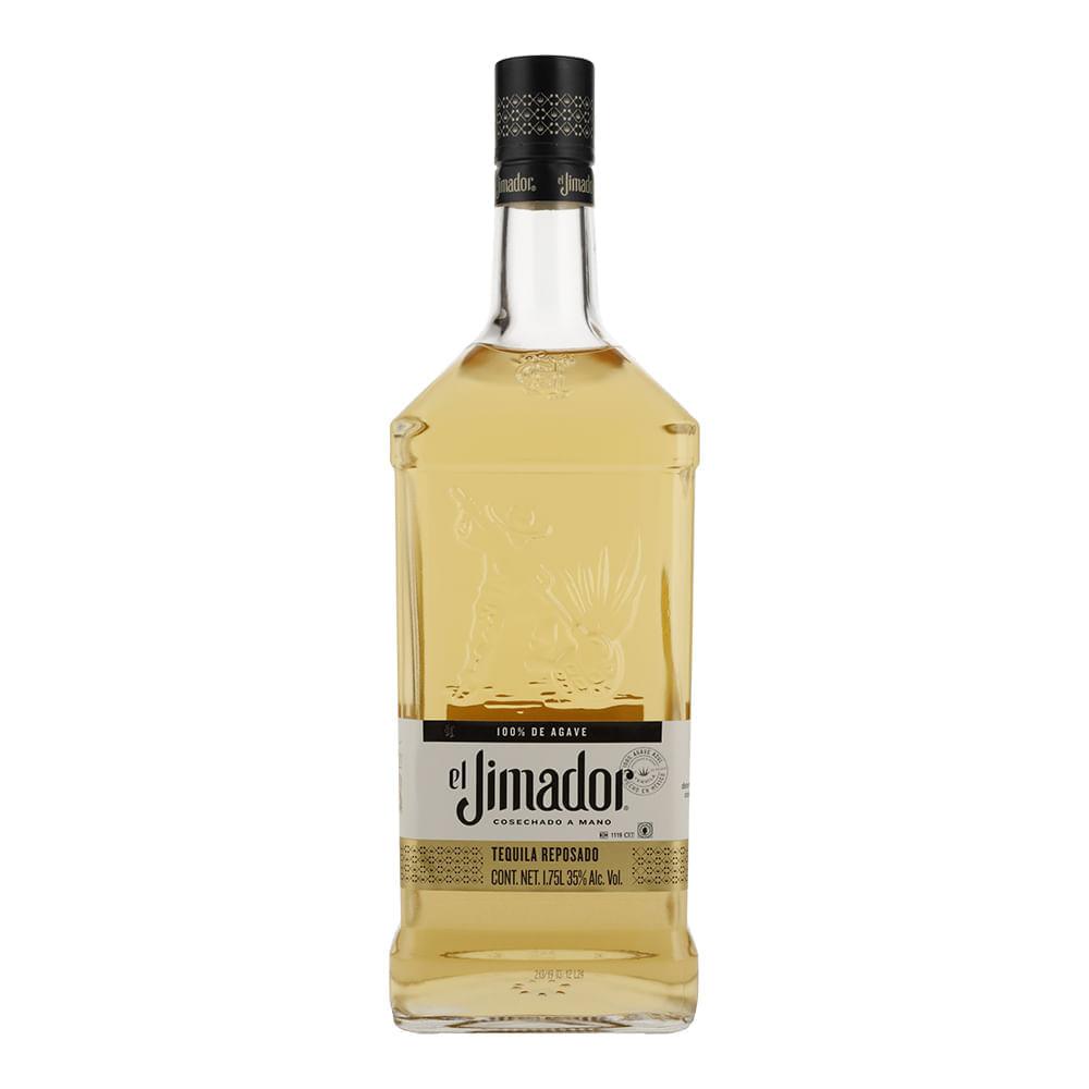 Tequila-El-Jimador-Reposado-1.75L-Bodegas-Alianza