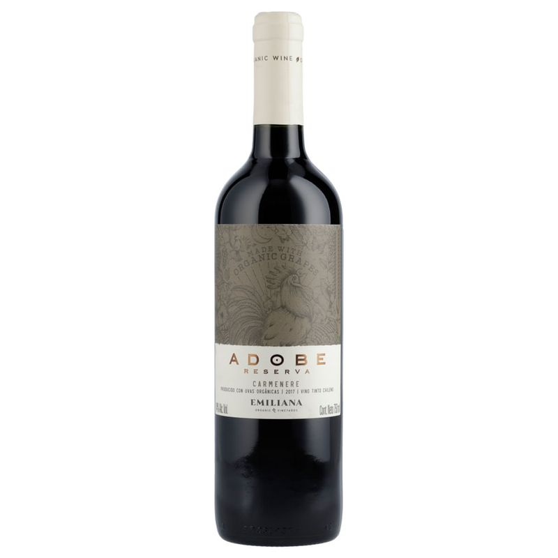 Vino-Tinto-Adobe-Carmenere-Reserva-750-ml-Bodegas-Alianza