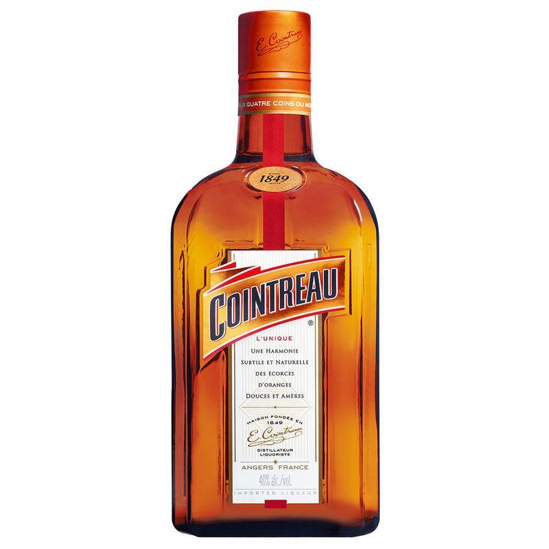Licor-Cointreau-700-ml-Bodegas-Alianza