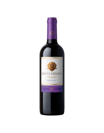 Vino-Tinto-Santa-Helena-Carmenere-Varietal-750ml-Bodegas-Alianza