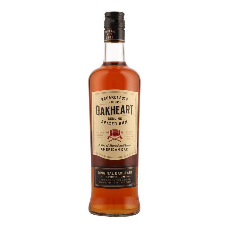 Ron-Bacardi-Oakheart-750-ml-Bodegas-Alianza