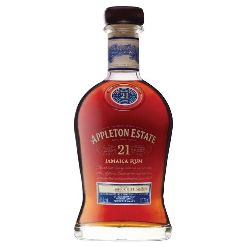 Ron-Appleton-Estate-21-Años-750-ml-Bodegas-Alianza