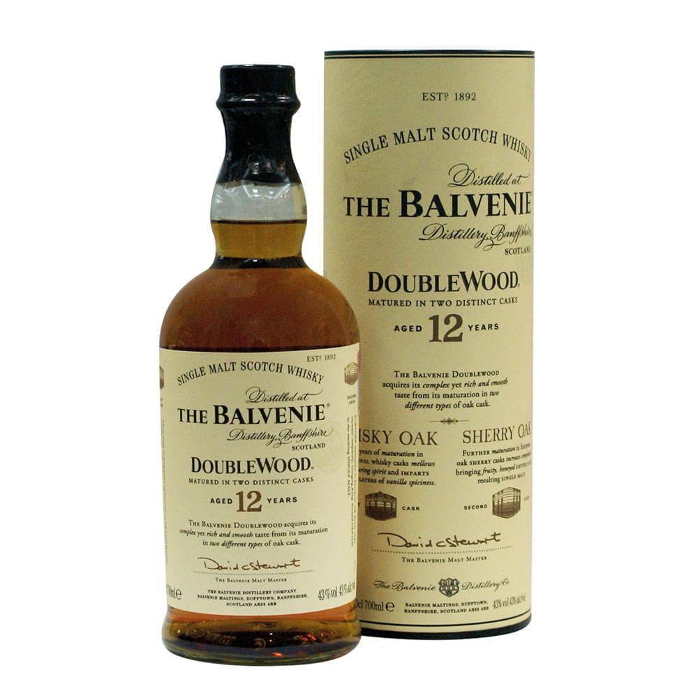 Whisky-The-Balvenie-12-Años-700-ml-Bodegas-Alianza