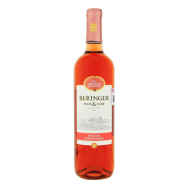 Vino-Rosado-Beringer-White-Zinfandel-750-ml-Bodegas-Alianza