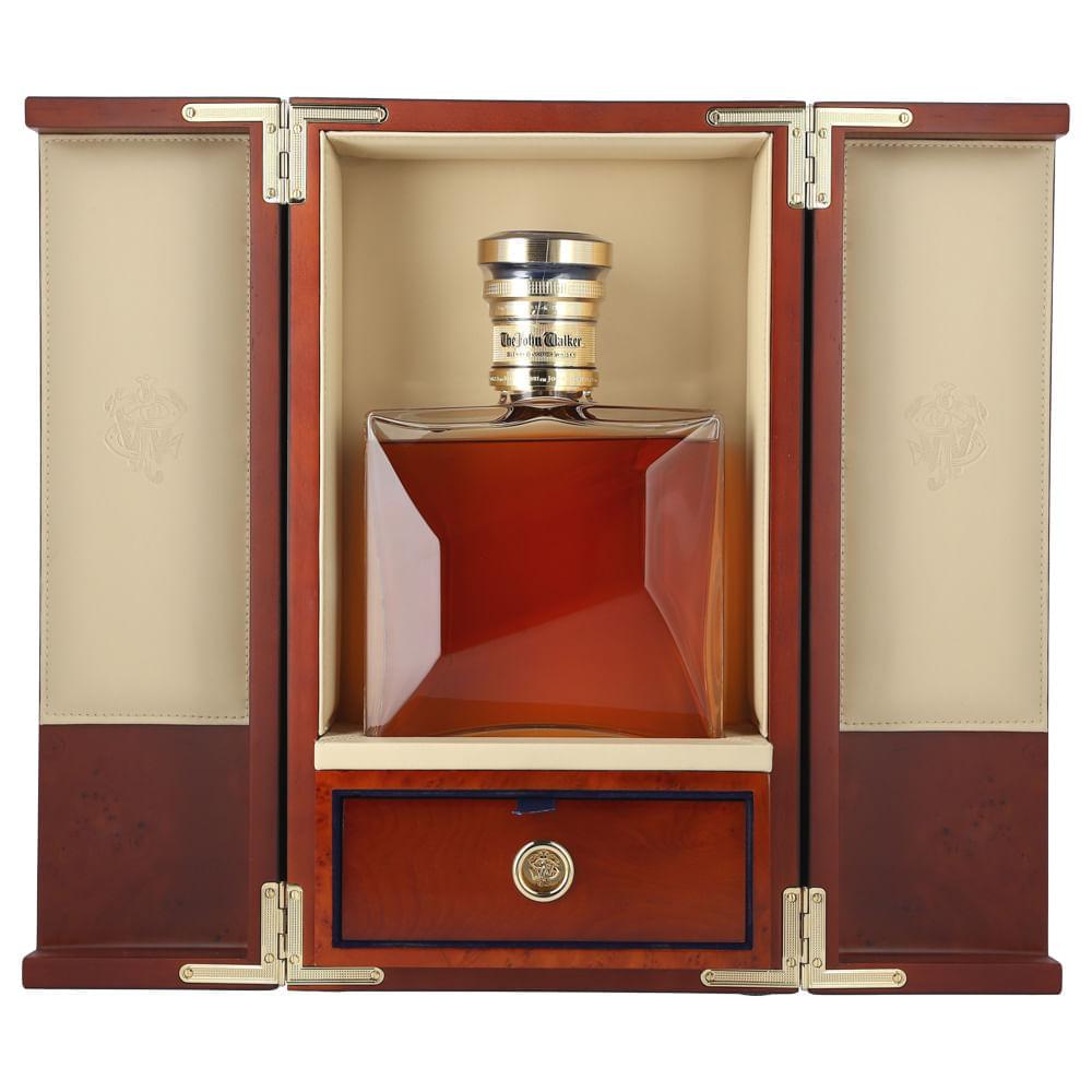 Whisky-The-John-Walker-750-ml-con-Estuche-Bodegas-Alianza
