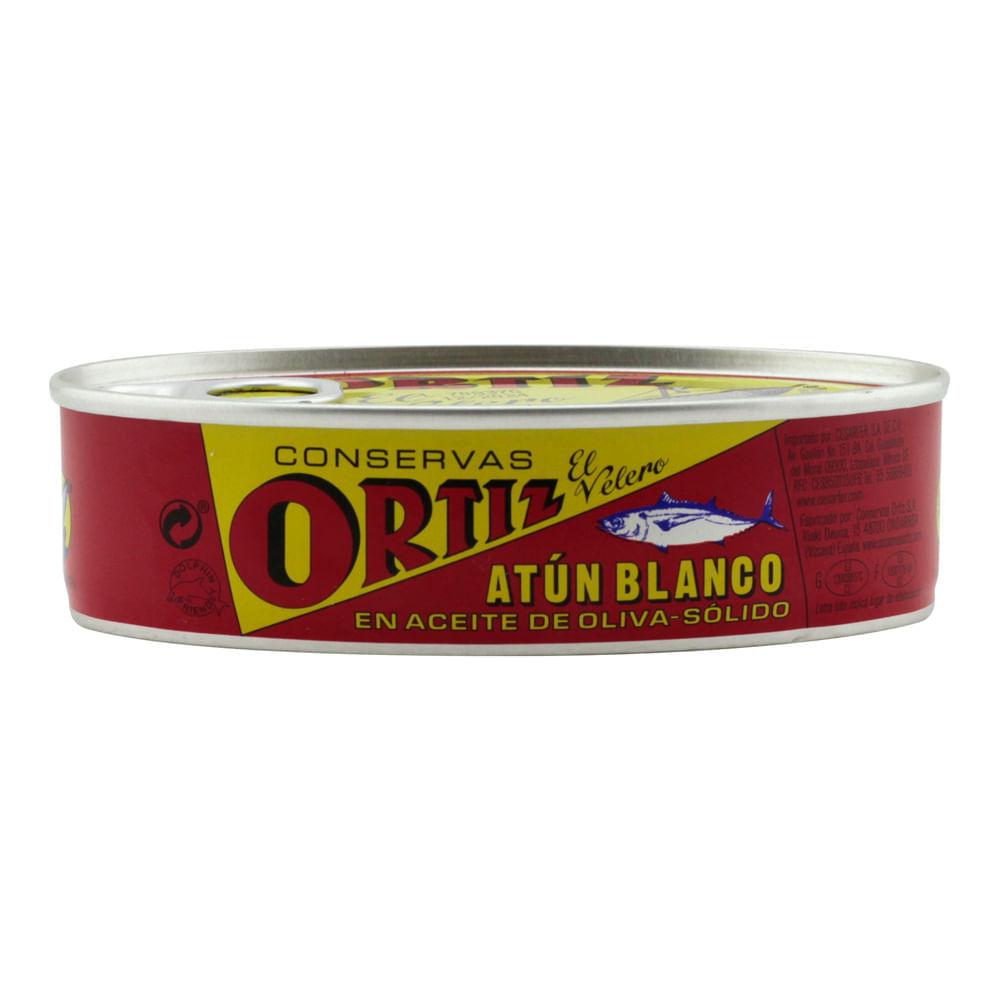 Atun-Ortiz-En-Aceite-El-Velero-Blanco-112-gramos-Bodegas-Alianza