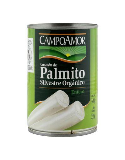 Palmito-Entero-Silvestre-Organico-Campoamor-400-gramos-Bodegas-Alianza