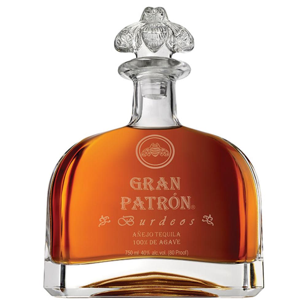 Tequila-Gran-Patron-Burdeos-Añejo-de-750-mil-en-Estuche-de-Madera-Bodegas-Alianza