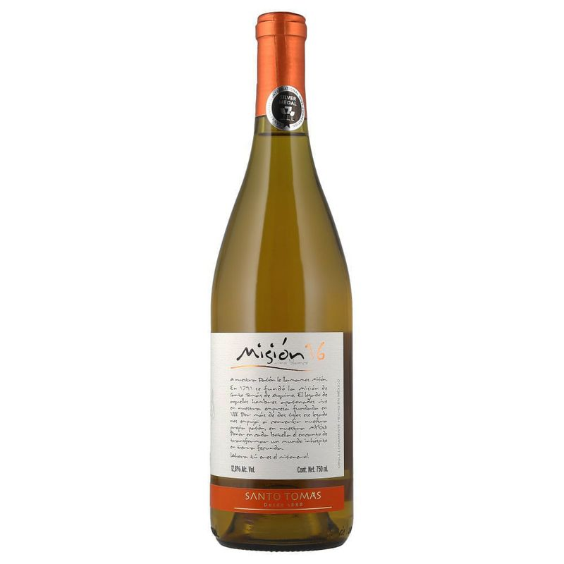 Vino-Blanco-Mision-Chenin-Colombard-750-ml-Bodegas-Alianza