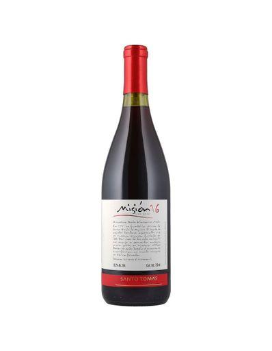 Vino-Tinto-Mision-Carignan-Tempranillo-750-ml-Bodegas-Alianza