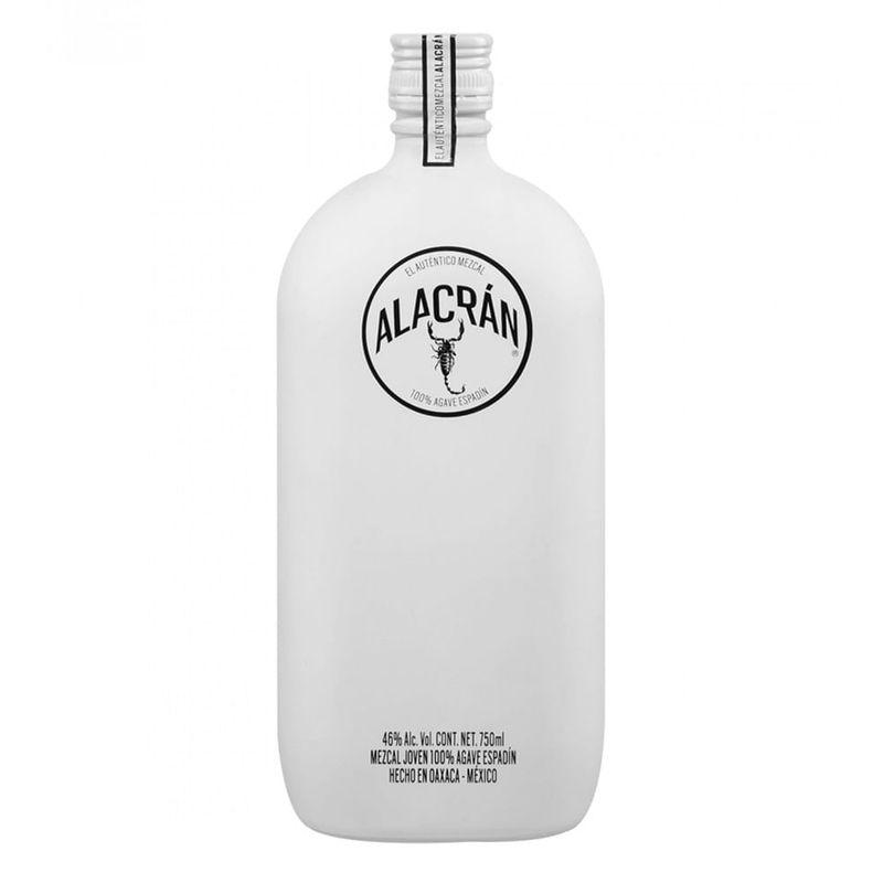 Mezcal-Alacran-Joven-750-ml-Bodegas-Alianza