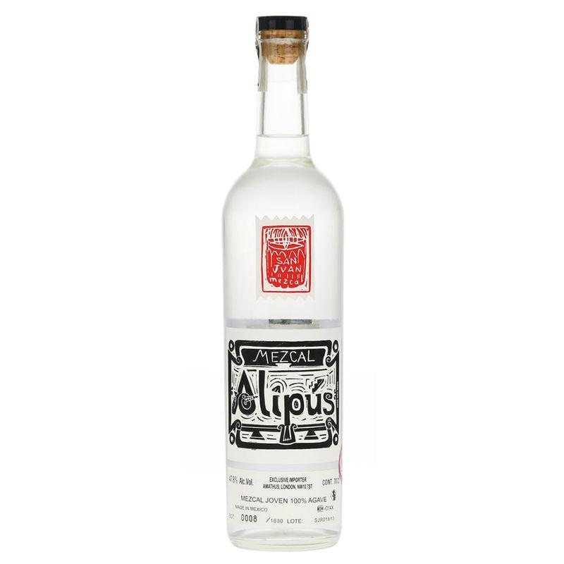 Mezcal-Alipus-San-Juan-750-ml-Bodegas-Alianza