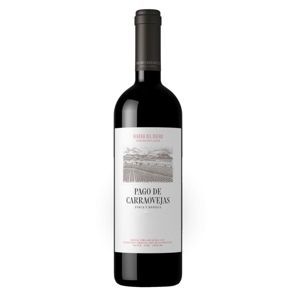 Vino-Tinto-Pago-De-Carraovejas-Crianza--14.5º--750-ml-Bodegas-Alianza