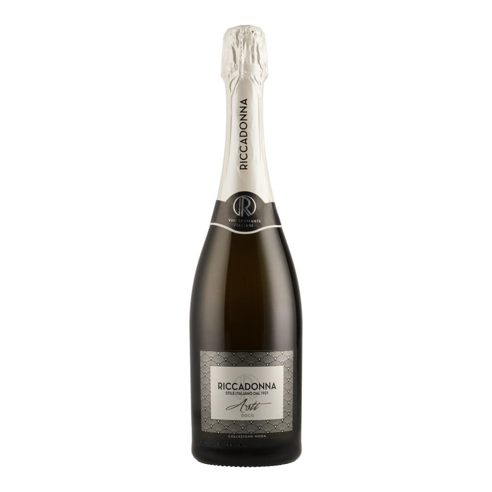 Vino-Blanco-Espumoso-Asti-Riccadonna-750-ml-Bodegas-Alianza