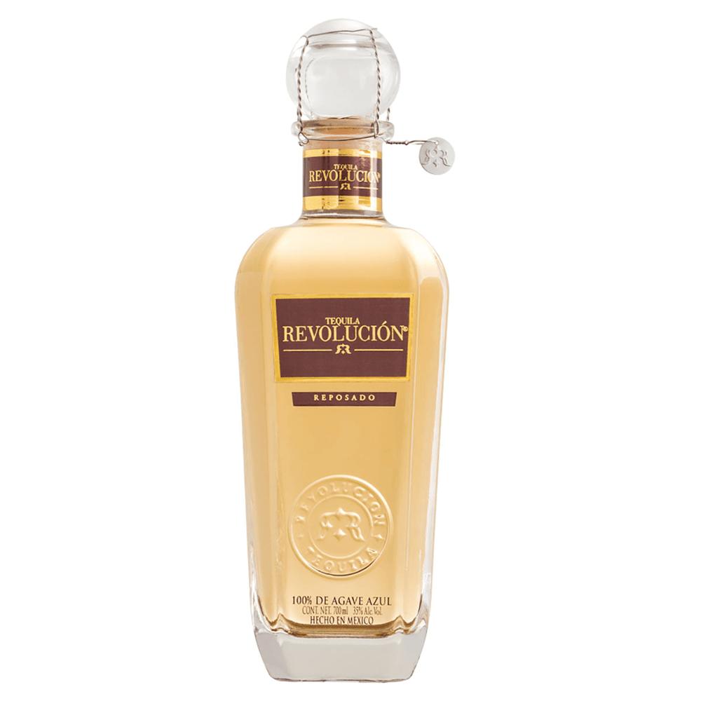 Tequila-Revolucion-Rep-700ml-Bodegas-Alianza