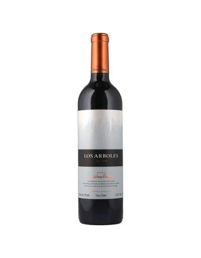 Vino-Tinto-Los-Arboles-Malbec-750-ml-Bodegas-Alianza