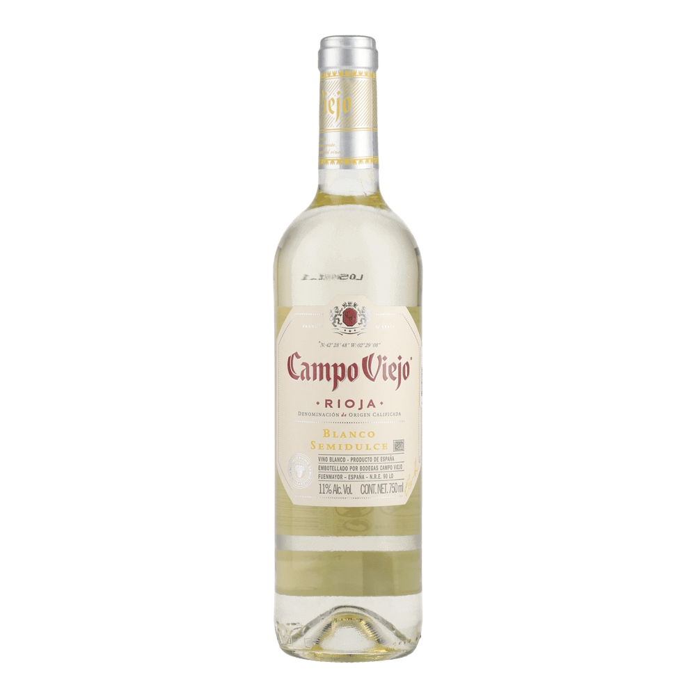 Vino-Blanco-Campo-Viejo-Semi-Dulce-750-ml-Bodegas-Alianza