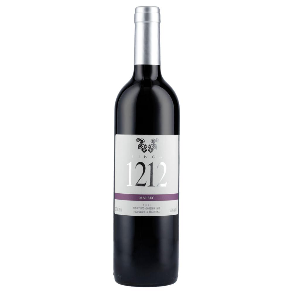 Vino-Tinto-Finca-1212-Malbec-750-ml-Bodegas-Alianza