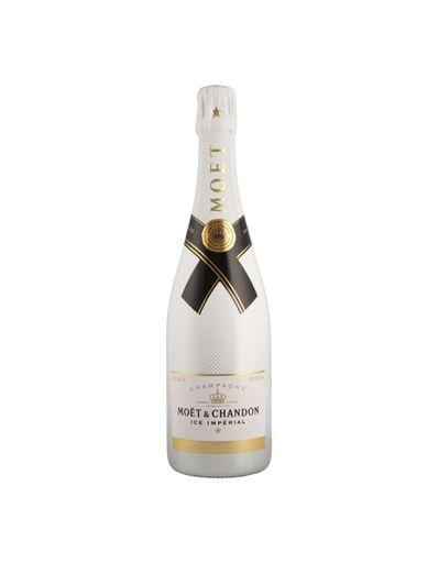Champagne-Moet---Chandon-Ice-Imperial-750-ml-Bodegas-Alianza