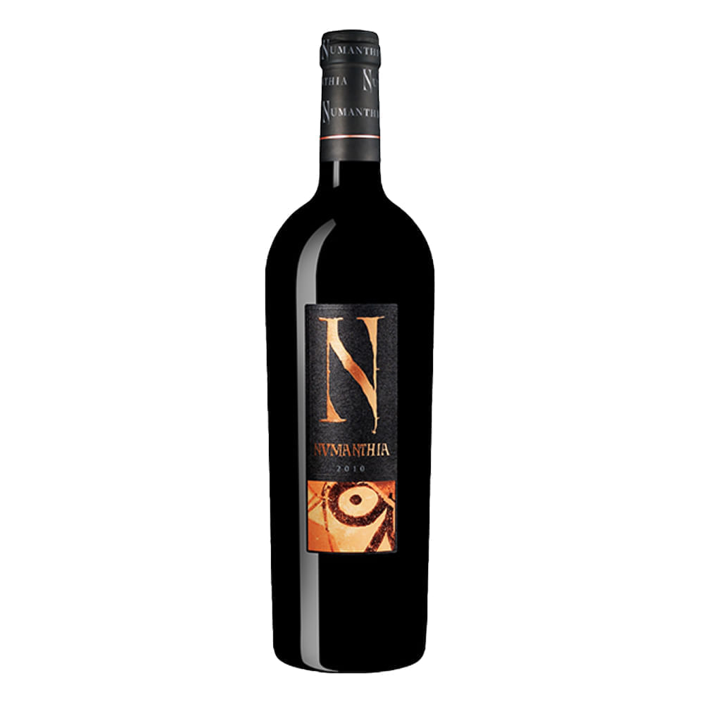Vino-Tinto-Numanthia-750-ml-Bodegas-Alianza