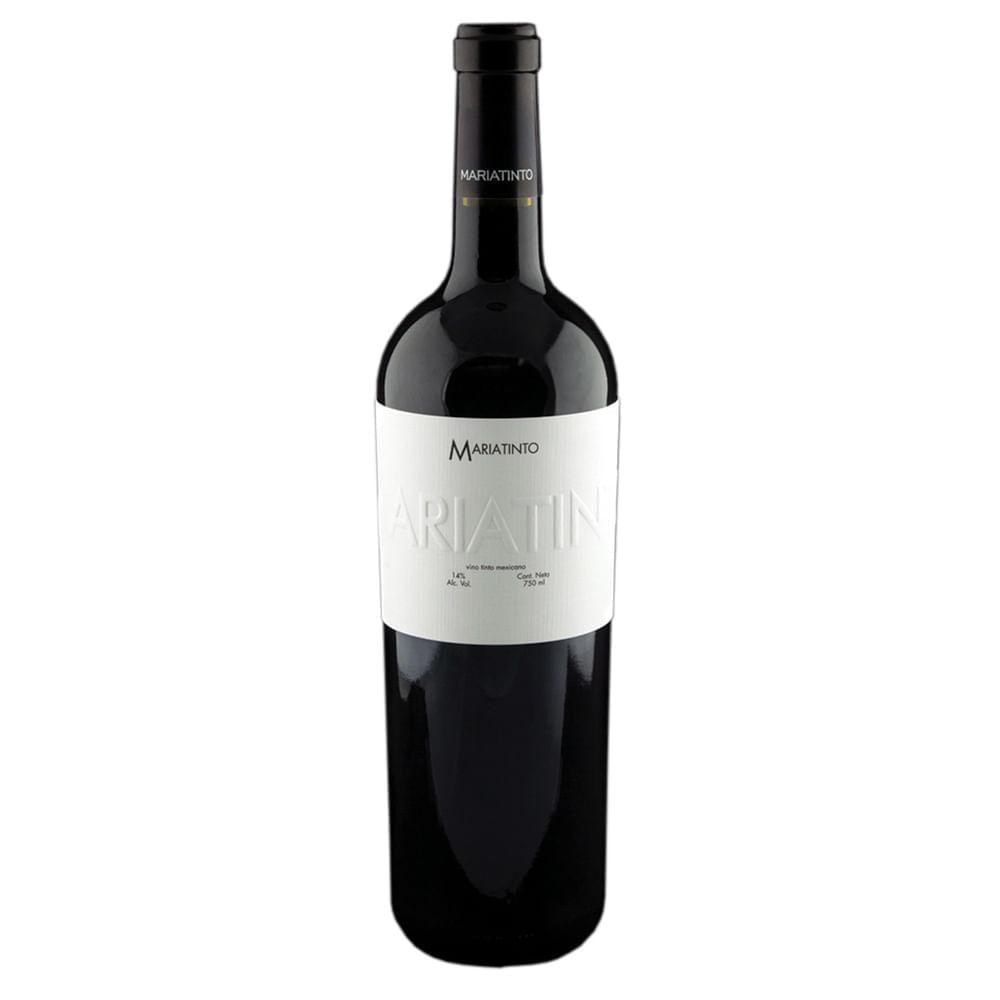 Vino-Tinto-Mariatinto-750-ml-Bodegas-Alianza