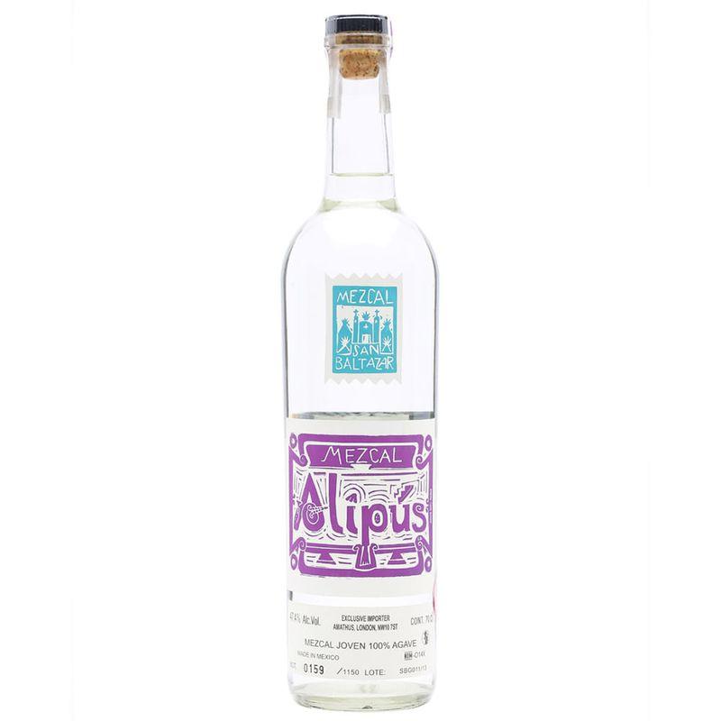 Mezcal-Alipus-San-Baltazar-750-ml-Bodegas-Alianza