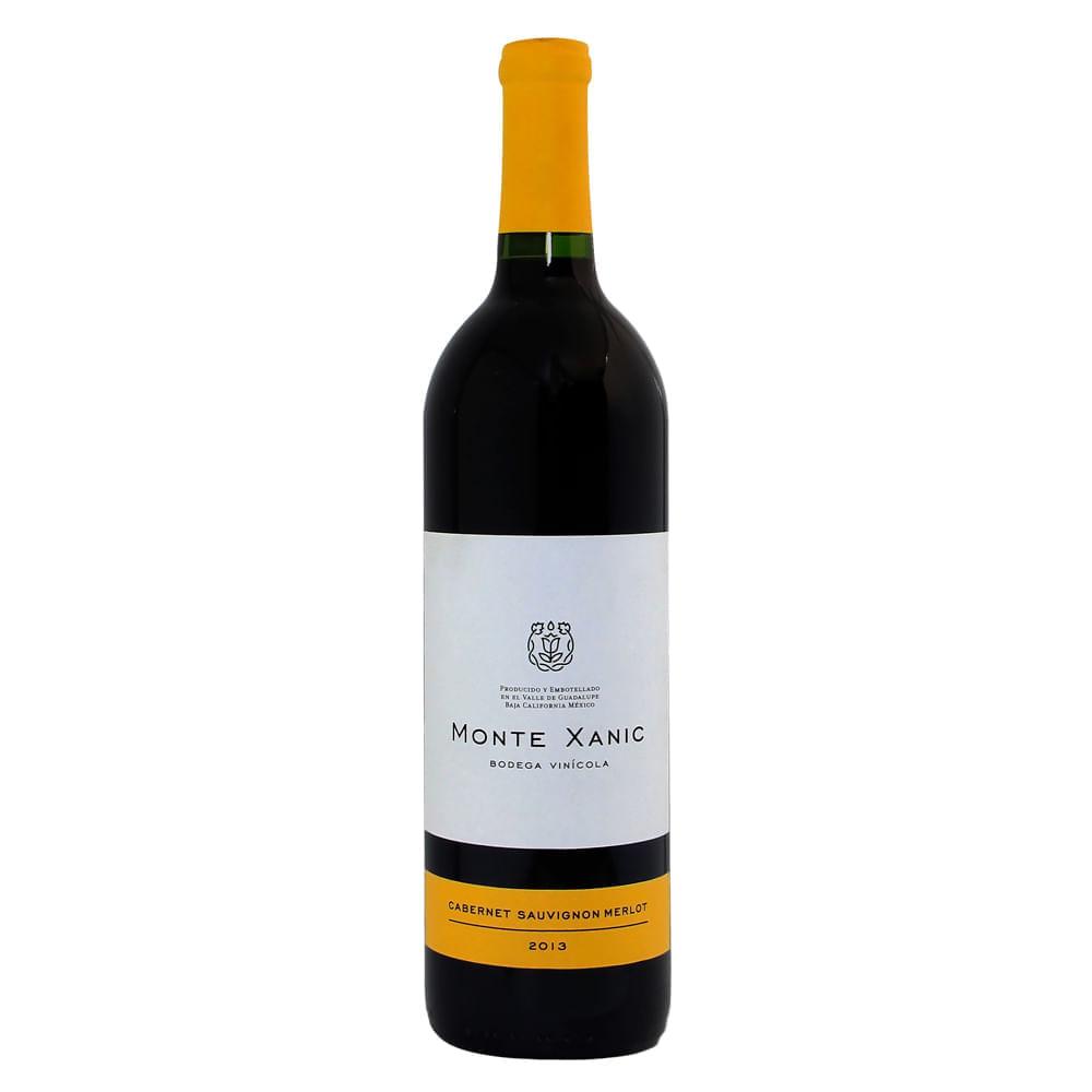 Vino-Tinto-Monte-Xanic-Cabernet-Merlot-750-ml-Bodegas-Alianza