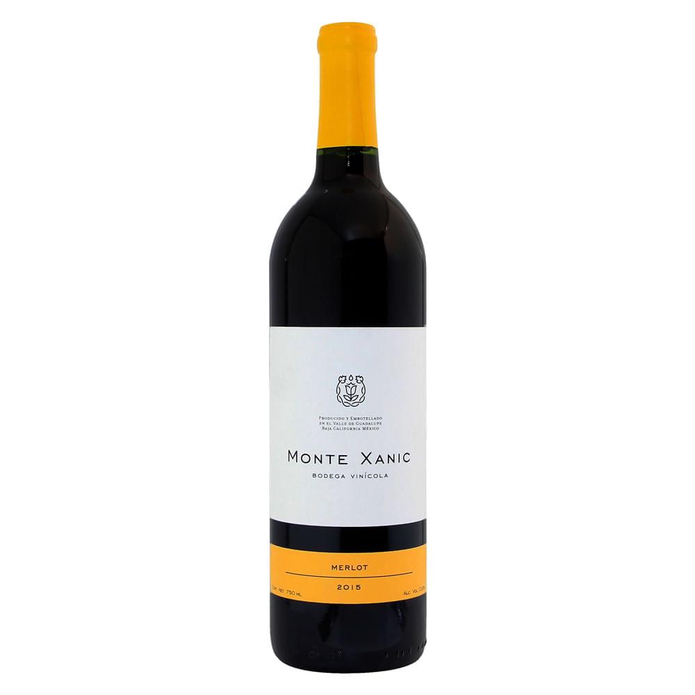 Vino-Tinto-Monte-Xanic-Merlot-750-ml-Bodegas-Alianza