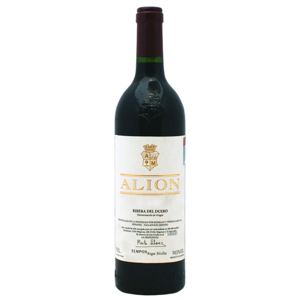 Vino-Tinto-Alion--14.5º--750-ml-Bodegas-Alianza