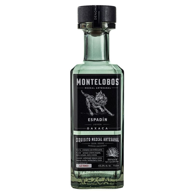 Mezcal-Montelobos-Joven-750-ml-Bodegas-Alianza