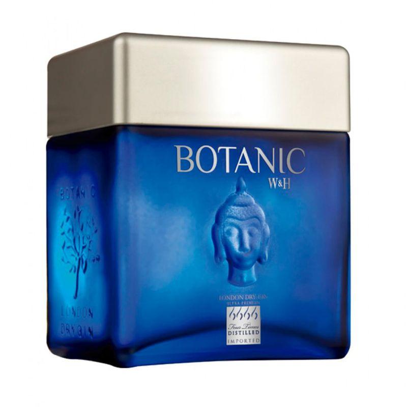 Ginebra-Botanic-Ultra-Premium-700-ml-Bodegas-Alianza