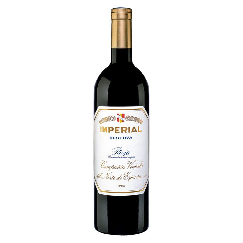 Vino-Tinto-CVNE-Imperial-Reserva-750-ml-Bodegas-Alianza