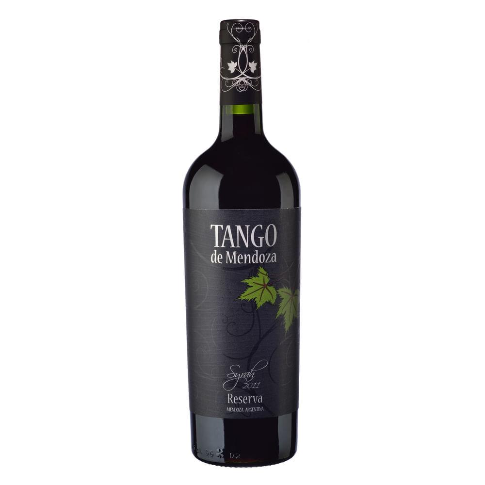 Vino-Tinto-Tango-De-Mendoza-Syrah-Reserva-750-ml-Bodegas-Alianza