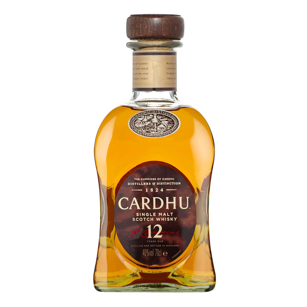 Whisky-Cardhu-12-Años-700-ml-Bodegas-Alianza
