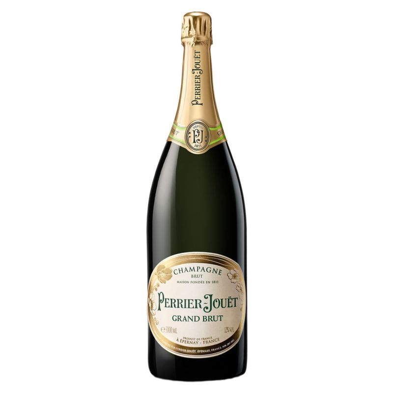 Champagne-Perrier-Jouet-Grand-Brut-3-L-Bodegas-Alianza